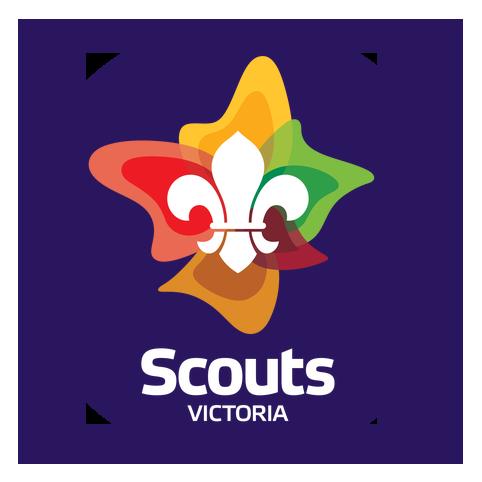 Scouts Victoria Logo